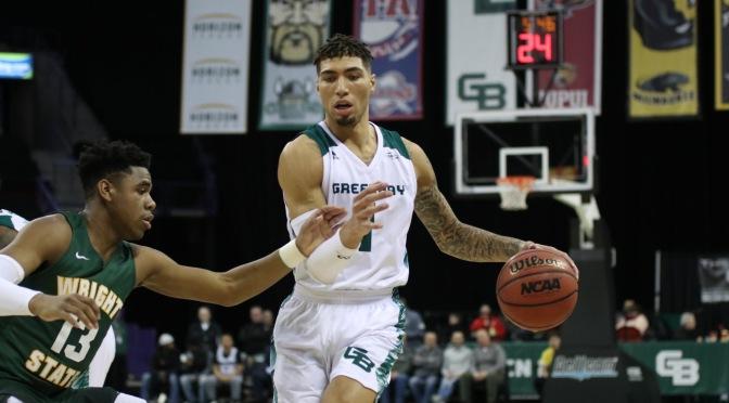 Cohen, Sykes set to take part in NBA Summer League